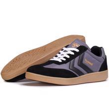 hummel VM78 CPH სპორტული ფეხსაცმელი