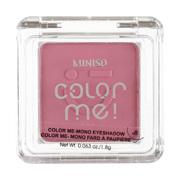 თვალის ჩრდილი/Color Me-Mono Eyeshadow#8
