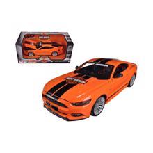 Maisto სათამაშო მანქანა Ford Mustang GT