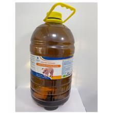 ელექსირი - ელექსირი მეღორეობისთვის
