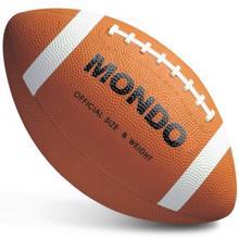 MONDO ამერიკული ფეხბურთის ბურთი