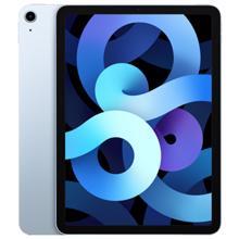 Apple iPad Air 10.9'' Wi-Fi 64GB Sky Blue პლანშეტური კომპიუტერი