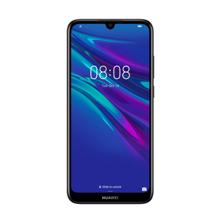 Huawei Y6 2019 2GB/32GB Black მობილური ტელეფონი