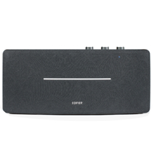 Edifier D12 Bluetooth Integrated Desktop Stereo დინამიკი