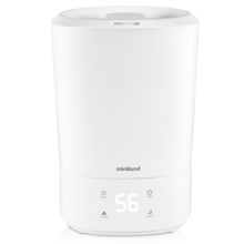 Miniland Humitop Connect ჰაერის დამატენიანებელი