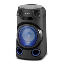Sony MHC-V13 Hi-Fi აუდიო სისტემა