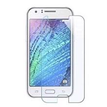 Samsung Screen Protector for Samsung G355 ეკრანის დამცავი