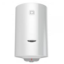 Ariston PRO1 R 50 V PL ელექტრო წყალგამაცხელებელი