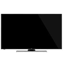"""Vestel 50U7500T 50"""" 4K ULTRA HD Smart ტელევიზორი"""