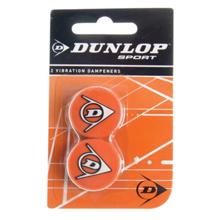 Dunlop Flying ვიბრაციის ჩამხშობი 2 ც