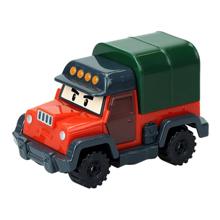 Poli Robocar სათამაშო მანქანა პოაჩერი