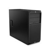 კომპიუტერი HP Z240 Tower Workstation