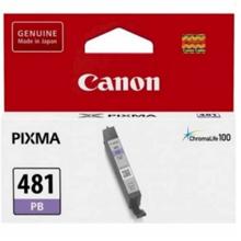 Canon CLI-481 PB EMB კარტრიჯი