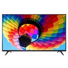 TCL 43D3000 Full HD ტელევიზორი 43''