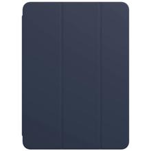 Apple Smart Folio for iPad Air (4th generation) Deep Navy პლანშეტის ქეისი