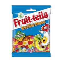 Fruit-tella ჟელიბონი Cool Mix 70 გრ