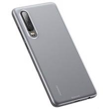 Baseus WIHWP30-02 for Huawei P30 ქეისი