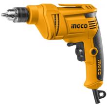 INGCO ელექტრო დრელი 450W