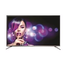 GOLDFINCH GF-55MU7200V 4K ტელევიზორი 50''
