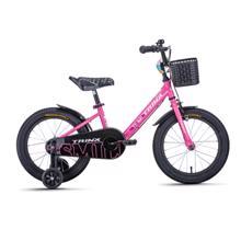 TRINX TX1610 საბავშვო ველოსიპედი