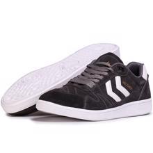 HB TEAM სპორტული ფეხსაცმელი