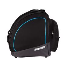 Schreuderssport თხილამურის ჩანთა