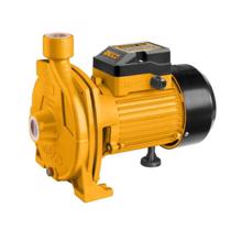 INGCO CPM7508 750 ვტ წყლის ტუმბო
