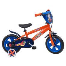 """MONDO ველოსიპედი ჰოთვილსი 12"""""""