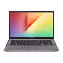 ASUS VivoBook ნოუთბუქი Ultrabook