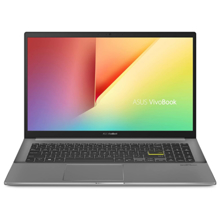 ASUS VivoBook S15 ნოუთბუქი