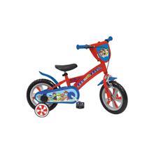 MONDO ველოსიპედი ჰოთვილსი