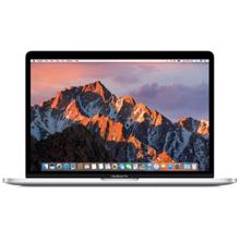 """Apple 13"""" MacBook Pro Touch Bar and Touch ID Silver 256GB MLVP2 ნოუთბუქი"""