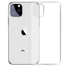 Baseus ARAPIPH58S-02 for iphone 11 Pro ქეისი