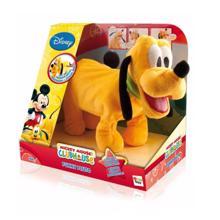 IMC Toys რბილი სათამაშო - მხიარული ძაღლი