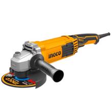 INGCO კუთხსახეხი 1500W