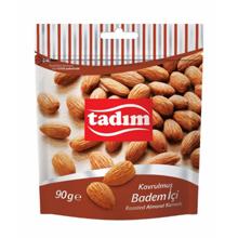 Tadim ნუში 90 გრ