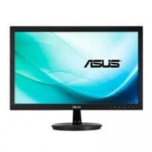 """ASUS VS229NA 21.5"""" მონიტორი"""
