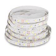 LED ლენტი V-TAC 2700K 400Lm 5მ. თეთრი