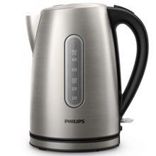 PHILIPS HD9327/10 ელექტრო ჩაიდანი