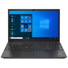 "Lenovo ThinkPad E15 Gen2 i5-1135G7 8GB 15.6"" ნოუთბუქი"