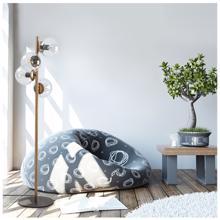 Cozy Home ტორშერი Faze-NT-116