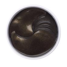 Petitfee შავი მარგალიტისა და ოქროს თვალის პაჩი (გამაღიავებელი)