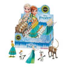 BULLYLAND სათამაშო ფიგურები -  Frozen