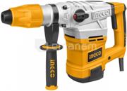 INGCO პერფორატორი Ingco RH16008 1600W