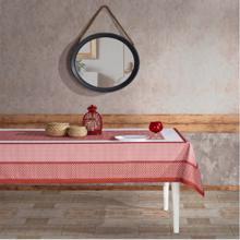 Manamo Desen No.4 150X250 მაგიდის გადასაფარებელი
