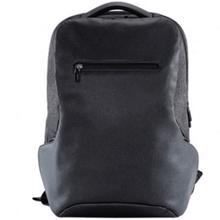 Xiaomi ნოუთბუქის ჩანთა Mi Urban Backpack 15.6''