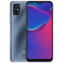 ZTE Blade V 2020 Smart 4/128GB NFC Grey მობილური ტელეფონი