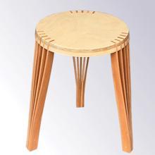 უზურგო სკამი