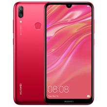 Huawei Y7 2019 4GB/64GB LTE Purple მობილური ტელეფონი
