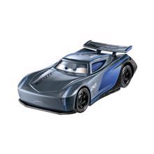 MATTEL CARS 3 Disney Pixar საბაზოსო მანქანა